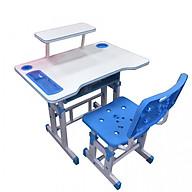 Bộ bàn ghế học sinh chống gù chống cận TH01 C403 thumbnail