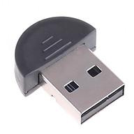 Bộ Chuyển Đổi USB DONGLE BT thumbnail