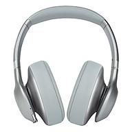 Tai Nghe Bluetooth Chụp Tai Over-ear JBL EVEREST 710GA BT - Hàng Chính Hãng thumbnail