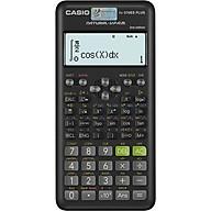 Máy Tính CASIO FX570ESPLUS-NEW (TL) thumbnail