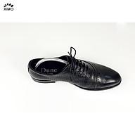 Cây giữ form giày Shoe Tree có lò xo tùy chỉnh size XIMO (XCGFG02) thumbnail