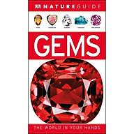 Nature Guide Gems thumbnail