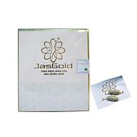 Thảo Dược Giảm Béo, Bảo vệ sức khoẻ JasGold (18 viên) thumbnail