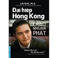 Châu Nhuận Phát - Đại Hiệp Hồng Kông thumbnail