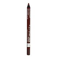 Chì kẻ mắt Arcancil không thấm nước Starliner - Waterproof eyeliner pencil 1.1g thumbnail