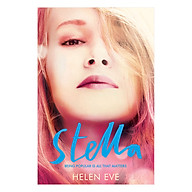 Stella thumbnail