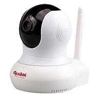 Camera IP Wifi( đàm thoại 2 chiều) Global Hỗ Trợ 1080P- Hàng Chính Hãng thumbnail