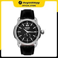 Đồng hồ Nam MVW ML051-02 - Hàng chính hãng thumbnail