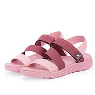 Giày sandal nữ Facota V1 Sport HA08 sandal quai chéo - sandal quai dù thumbnail