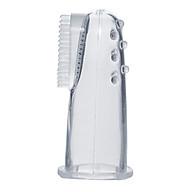 Rơ lưỡi xỏ ngón silicon siêu mềm Upass UP4001N thumbnail