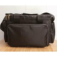 Túi đồ nghề - Hộp vuông vắt đồ nghề thumbnail