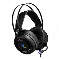 Tai nghe Gaming E-dra EH410 Pro - Hàng Chính Hãng thumbnail