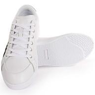 Giày Thời Trang Thể Thao Nữ Li-Ning LLAN048 thumbnail