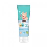Kem Đánh Răng Organic cho bé Lamoon - 40g thumbnail