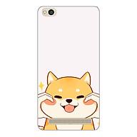Ốp lưng dẻo cho Xiaomi Redmi 5A _Lovely thumbnail