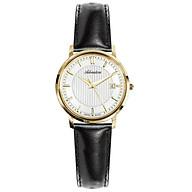 Đồng hồ đeo tay Nữ hiệu Adriatica A3177.1213Q thumbnail