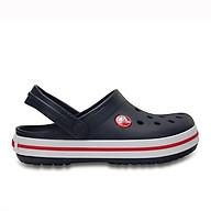 Giày Crocs Crocband Clog Trẻ em 204537 thumbnail