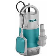 Máy bơm chìm nước thải Total TWP87501 thumbnail