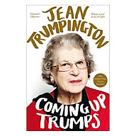 Coming Up Trumps A Memoir (Paperback) thumbnail