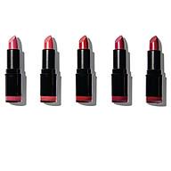 Set son 5 màu Revolution Pro Lipstick Collection - Matte Reds thumbnail