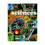ENCYCLOPEDIE DES SCIENCES thumbnail