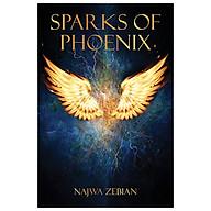 Sparks Of Phoenix thumbnail