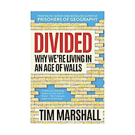 Divided Why We re Living In An Age Of Walls thumbnail