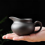 Chén tống tử sa Nghi Hưng tinh hoa trà đạo phụ kiện bàn trà thumbnail