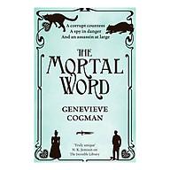 The Mortal Word thumbnail