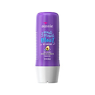 Germany Aussie 3 Minute Miracle Moist Deep Conditioner 236ml thumbnail