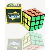 Đồ chơi thông minh Rubik 3x3 thumbnail