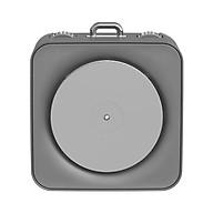 xiaomi Youpin SOLOVE Bluetooth Speaker M1 Không dây âm thanh nổi di động mini thumbnail