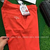Quần cộc golf thumbnail