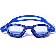 Kính Bơi ARENA AGL-820E thumbnail