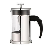 Bình pha cà phê kiểu Pháp 350ml bình pha cà phê lọc ép French Press Filter thumbnail