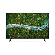 Smart Tivi LG 4K 50 inch 50UP7550PTC -Hàng chính hãng (Chỉ giao HCM) thumbnail
