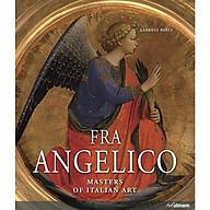 Fra Angelico Masters of Italian Art thumbnail
