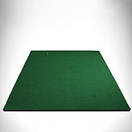 Thảm tập swing golf - PGM Range Hitting DJD001 thumbnail