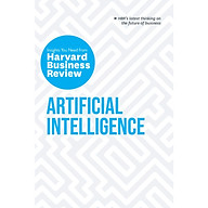 Artificial Intelligence The Insights You Need from Harvard Business Review thumbnail