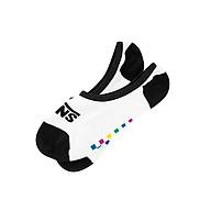 Vớ Vans Socks VN0A4S7NWHT thumbnail