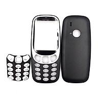 Vỏ điện thoại dành cho Nokia 3310 2017 thumbnail