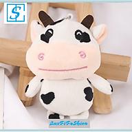 Móc khóa bò sữa MÃ FSC837 thumbnail