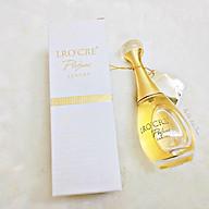 Nước Hoa Lro Cre Perfume Luxury thumbnail