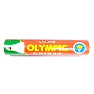 Cầu lông Olympic, ống 10 quả thumbnail