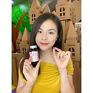 Combo 10 Hộp Viên Uống Trắng Da Nine s Beauty Giúp Trắng Da Mờ Nám Tàn Nhang chống lão hóa giảm nếp nhăn điều hòa nội tiết tố Công Nghệ Nano Glutathione, Collagen, Nano Curcumin thumbnail