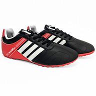 Giày đá bóng Prowin 3 vạch + tặng kèm tất bóng đá cao cổ thumbnail