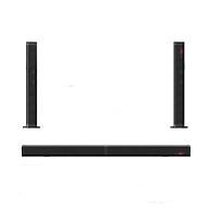 loa soundbar loa thanh karaoke dùng tivi smart SK30EK thumbnail