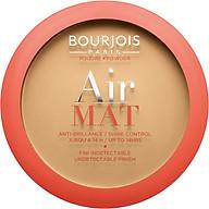 Bourjois Air Mat Compact Powder N02 thumbnail