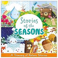 Stories Of The Seasons thumbnail