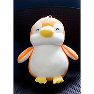 Thú nhồi bông chim cánh cụt siêu mềm 30cm BA00052 thumbnail